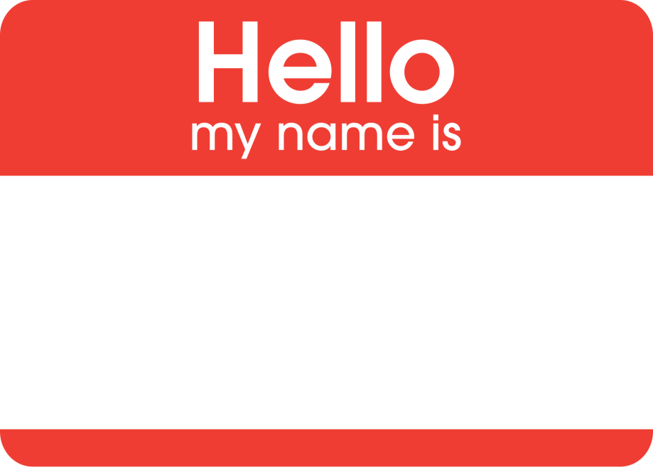2000px-Hello_my_name_is_sticker.svg