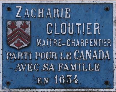 cloutier-zacharie-plaque