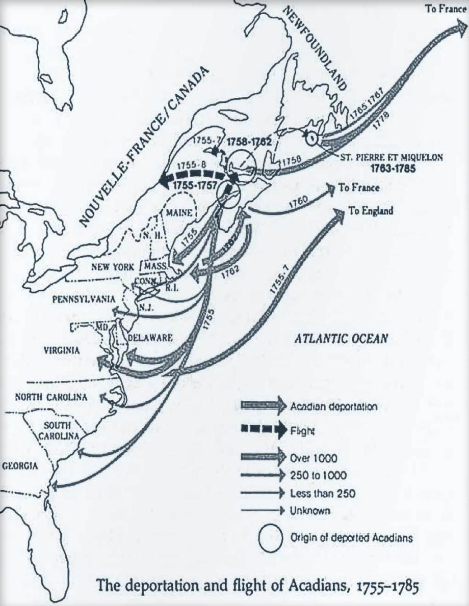 deportmap3