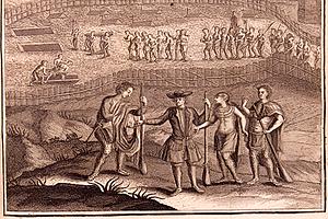 esclavage (1)