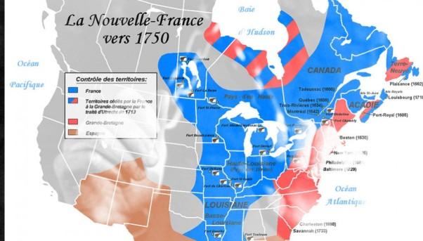 esclave-nouvelle-france-938x535