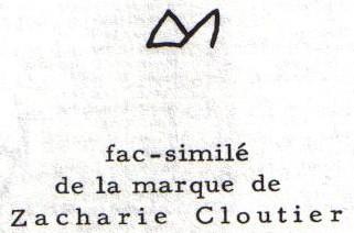 zacharie-cloutier-mark