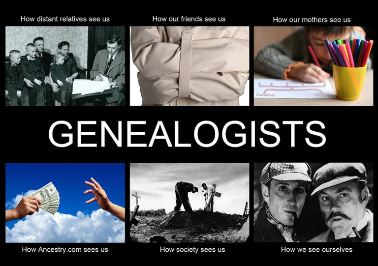 genealogists-768x541