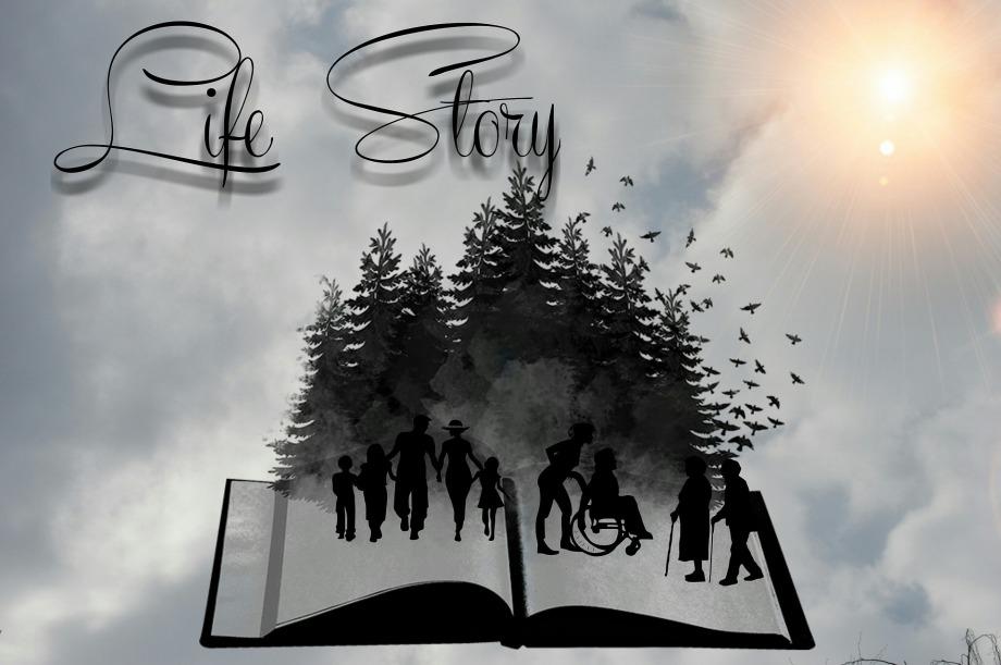 life-history-906281_1920