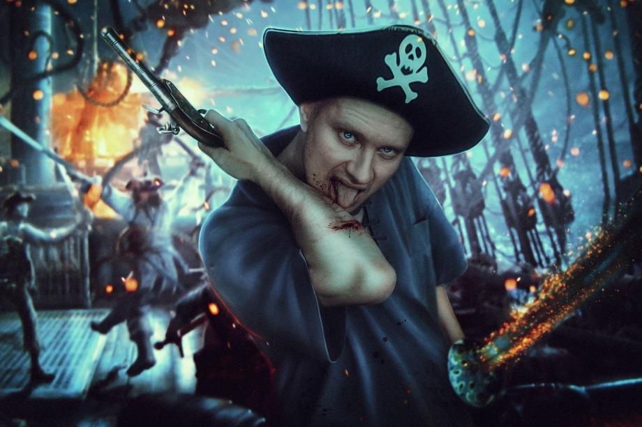 pirate-1479548_1920