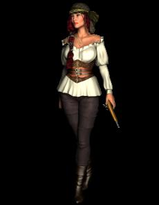 pirate-1489180_1920