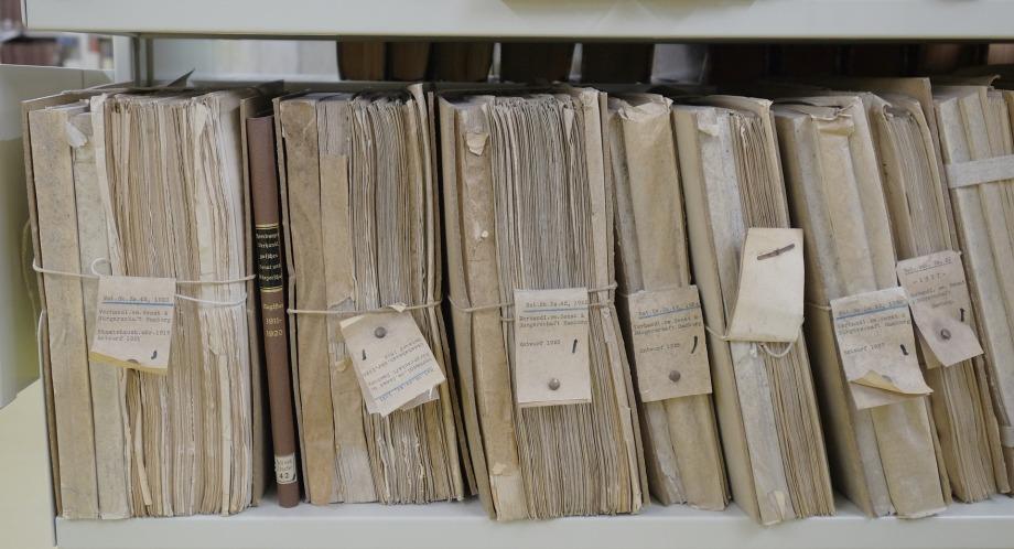 storage-1209059_1920