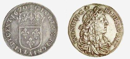 musee-15-sols-1670-2-1