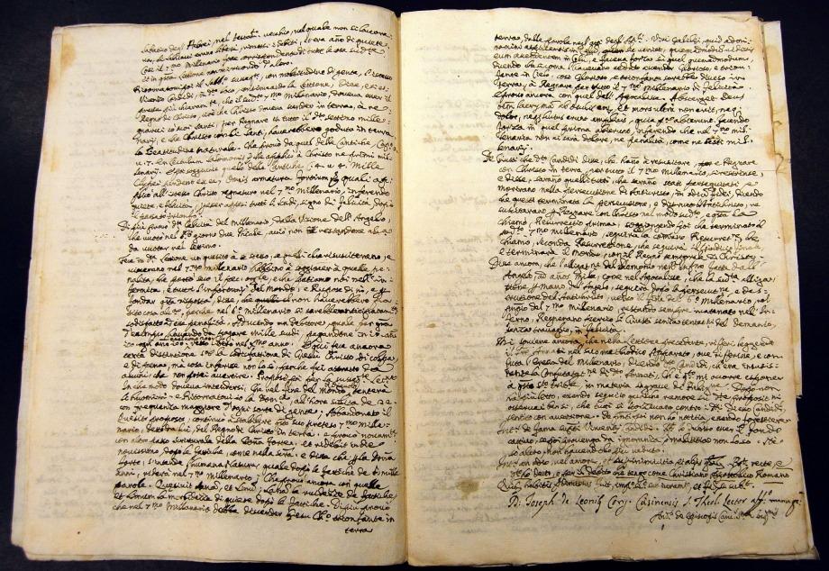 manuscript-547042_1920