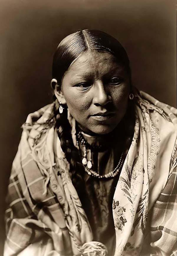 cheyenne-young-woman