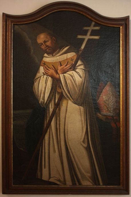 kloster_eberbach_malachias_1666