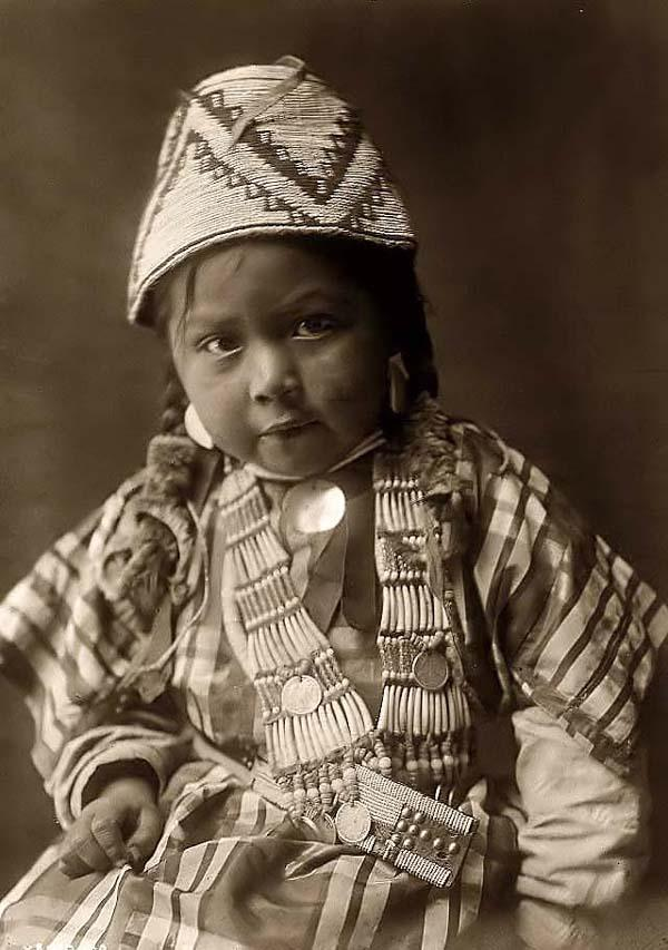 wishham-indian-child