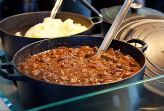 beef_guinness_stew