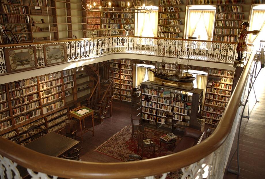 bibliotheque-de-langue-anglaise_mod