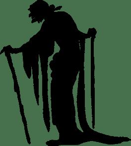 witch-294455_1280